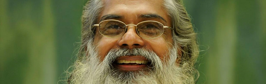 Swami-Isa-New-Education-for-Consciousness