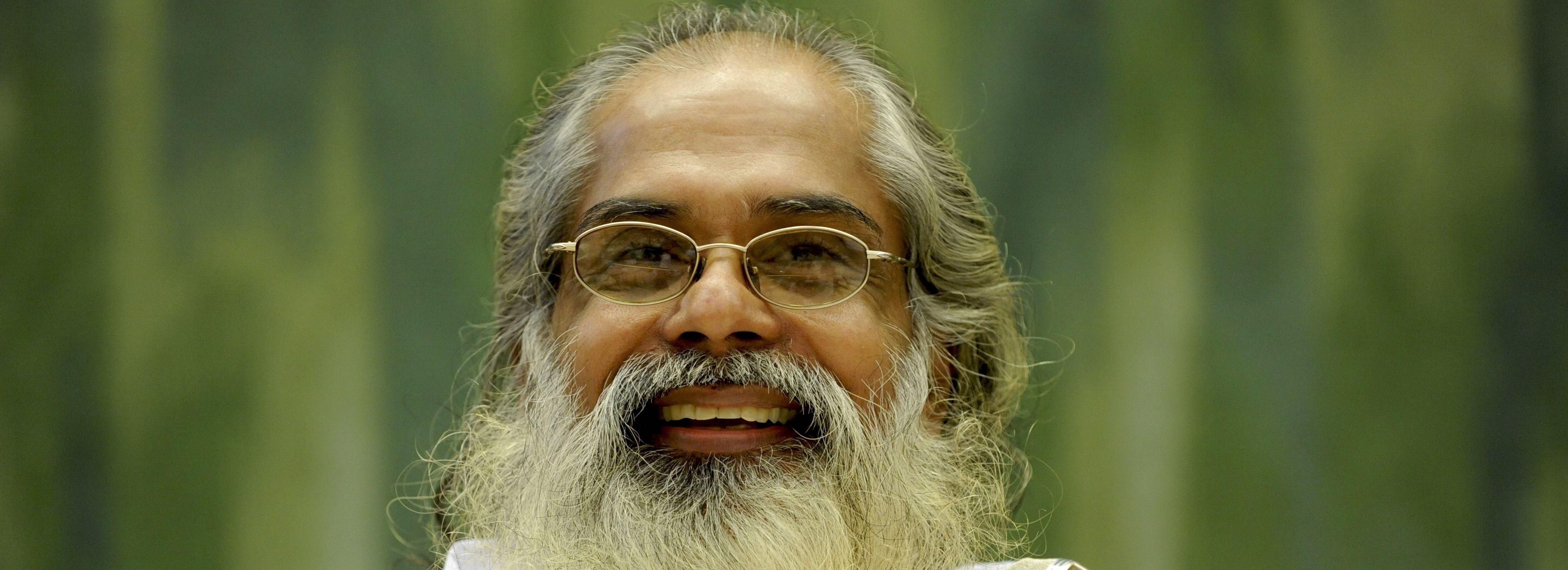 Swami-Isa-Isalayam
